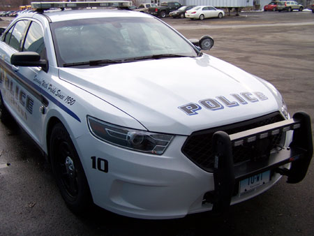 customization, special purpose vehicles-police, rescue, ems etc